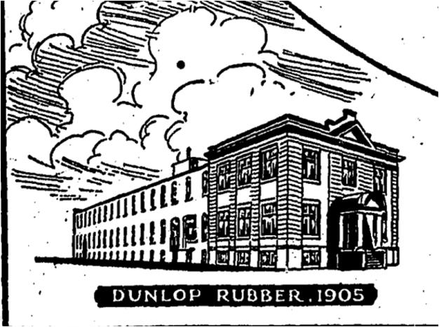 dunlap-ad-1926-1905-plant
