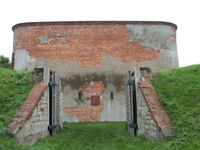 1200px-Fort_Mississauga_Entrance