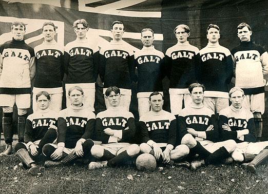190411_GaltFC_www