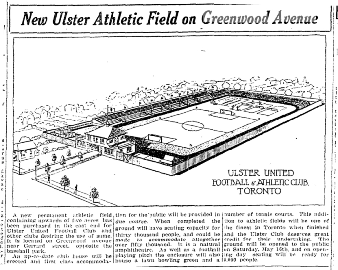 19250504ts-architect-drawing-ulster-arms-and-stadium-copy