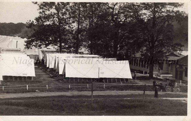 Tents3-2