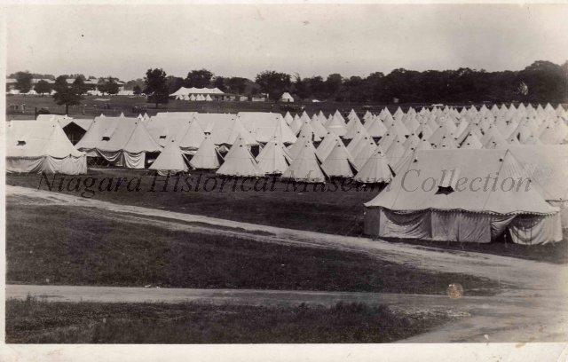 Tents(ac)