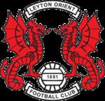 150px-Leyton_Orient_FC