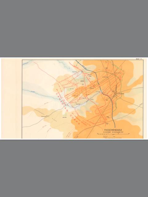 WnLittlePasschendaele Map IMG_0069